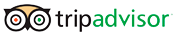 Trip Advisor Reviews for Turkish Villa Holidays Rented Villa Holiday Accommodation Turkey